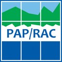 pap-rac website