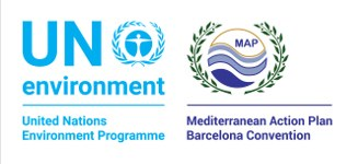 UNEP/MAP website